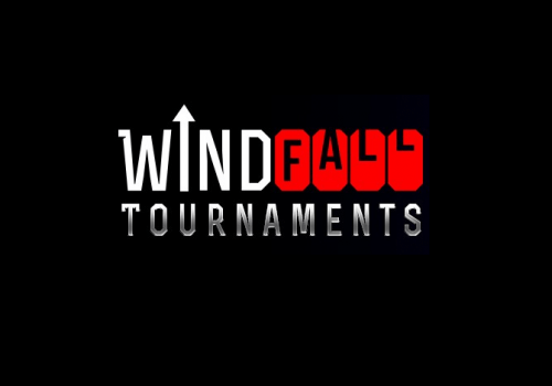 WindFall турниры