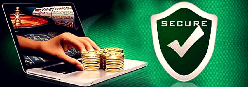 безопасное казино